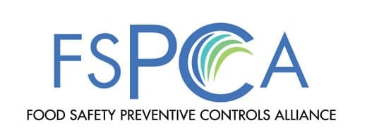 Food Safety Preventative Controls Alliance