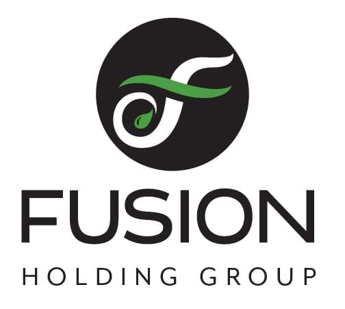 Fusion Holding Group